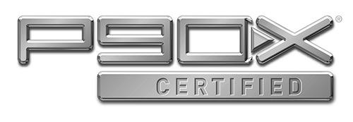 symmetry_training_p90x-certified