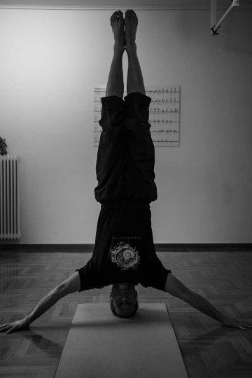 symmetry_training_innovation_yoga_athens_1