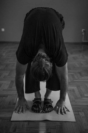 symmetry_training_innovation_yoga_athens_2