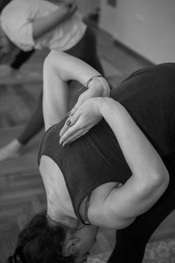 symmetry_training_innovation_yoga_athens_5