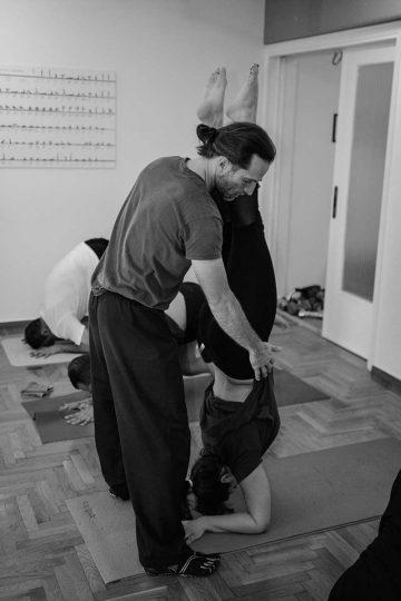 symmetry_training_innovation_yoga_athens_6