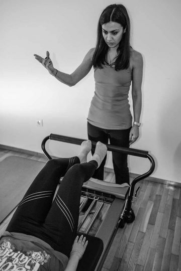 symmetry_training_innovations_athens_equipment_pilates_2