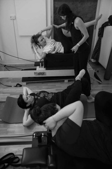 symmetry_training_innovations_athens_equipment_pilates_7