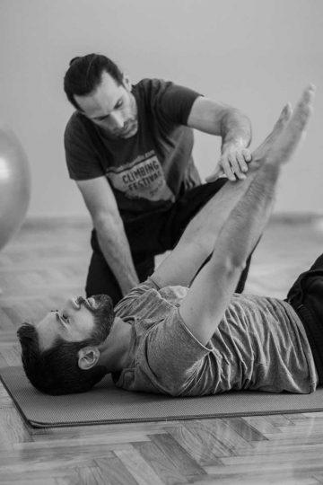 symmetry_training_pilates_01