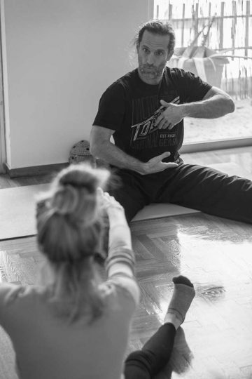 symmetry_training_pilates_03