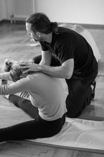 symmetry_training_pilates_04
