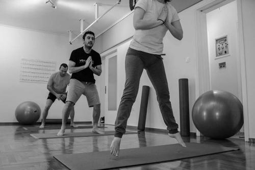 symmetry_training_innovations_athens_p90x_04