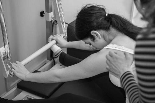 symmetry_training_innovations_athens_pilates_equipment_04