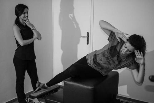 symmetry_training_innovations_athens_pilates_equipment_14