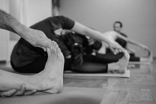 symmetry training innovation yoga athens 03