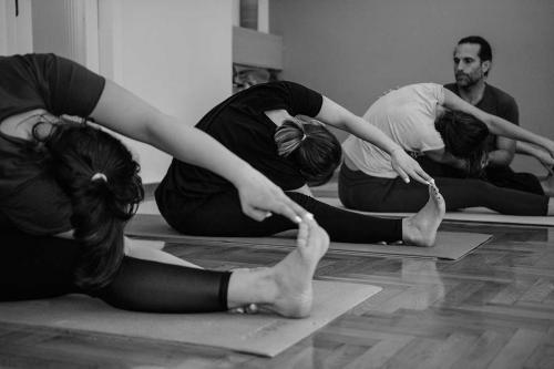symmetry training innovation yoga athens 04