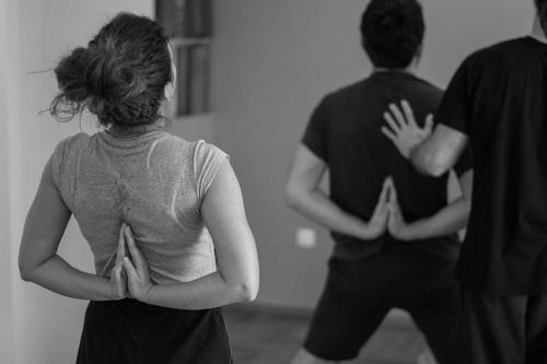 symmetry training innovation yoga athens 15